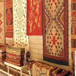 قالیشویی صمیم قالیشویی صمیم
